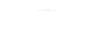Mobiler Boots- & Yachtservice - Logo